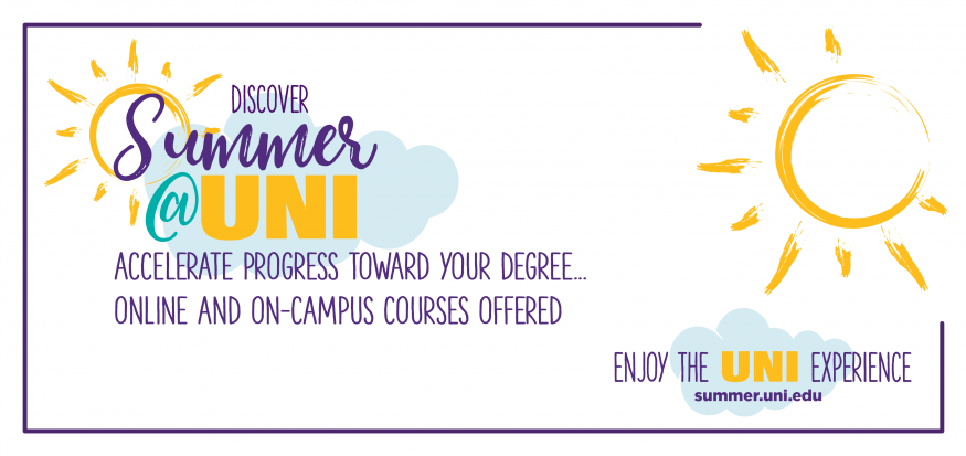 Make the most of your summer